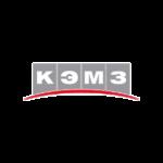Каменск-Уральский Экспериментальный Металлургический Завод