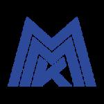 Магнитогорский Металлургичский Комбинат